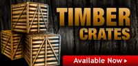 Timber Crate-Marketplace-226x108