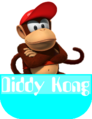 Diddy Kong MR.png