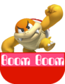 Boom Boom MR.png