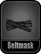 Beltmask