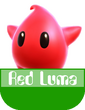 Red Luma MR
