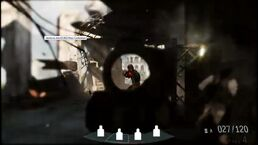 Medal of Honor Warfighter E3 7