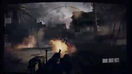 Medal of Honor Warfighter E3 12
