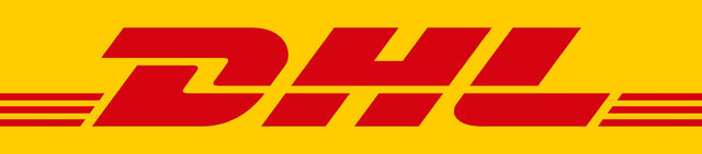 File:DHL Logo2.jpg