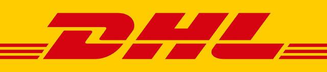 File:DHL Logo2.jpg