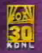 Kdnl92