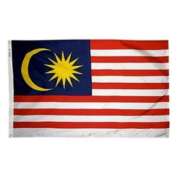 MalaysiaFlag