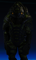 Medium-krogan-Predator M.png