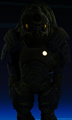 Heavy-krogan-Predator H.png