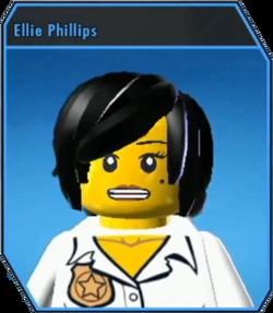 250px-Ellie_Phillips.png