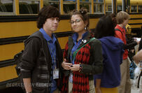 Degrassi-lookbook-1137-eli1