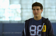 Degrassi-lookbook-1134-drew