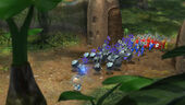 Pikmin 3 screenshot 3