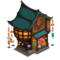 Lantern Shop-icon