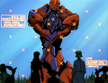 Eva-02 Headless.png