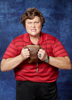 Shannon Beiste3