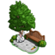 Hopscotch Rabbit-icon