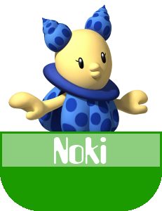 Noki MR