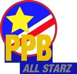 PPB Allstarz