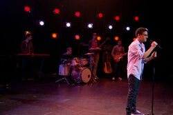 The-glee-project-2-episode-201-122