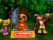 Banjokazooieopening