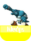 Kludge MR