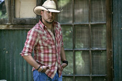 Jason.Aldean