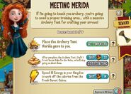 MeetMerida