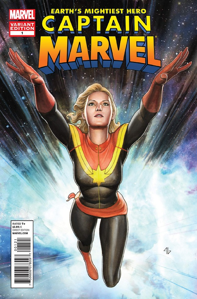Captain_Marvel_Vol_7_1_Granov_Variant.jpg