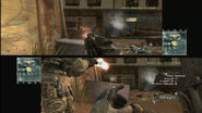 MW3 Fatal Extraction2