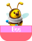 Bee MR