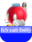 Bob-omb Buddy MR