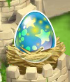 Dragon City SStar Dragon Egg