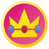 PrincessPeachEmblem