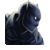 Black Panther Icon 1.png