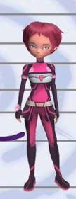 640px-Lyoko Warriors- New outfits