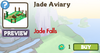 Jade Aviary Market Info (June 2012)