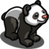 Mini Panda-icon