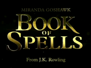 BookofSpellsLogo