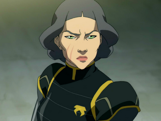 Lin_Beifong.png