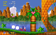 Sonic cd hd by nerkin-d2yakw2