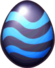 QuicksilverDragonEgg