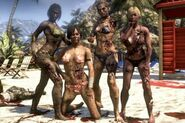 Dead-island-198