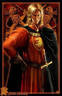 250px-Jaime_Lannister_by_Amoka%C2%A9.jpg