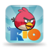 Angrybirdsrioicon