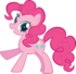 493px-PinkiePieHiRes