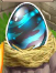 Neon Dragon Egg.png