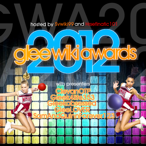 GWA2012N