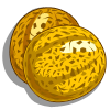 Royal Cantaloupe-icon