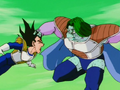 ZarbongransVegetaHair.Ep.53.DBZ